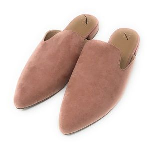A new day mules multiple sizes available